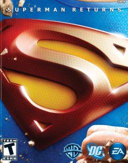 Superman_Returns_coverart