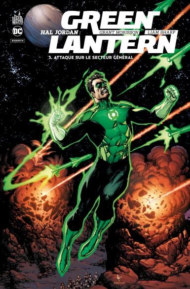hal-jordan-green-lantern-tome-3