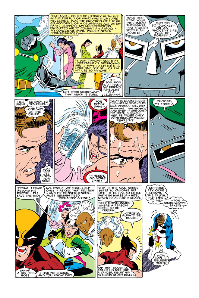 FantasticFourVsX-Men04-03