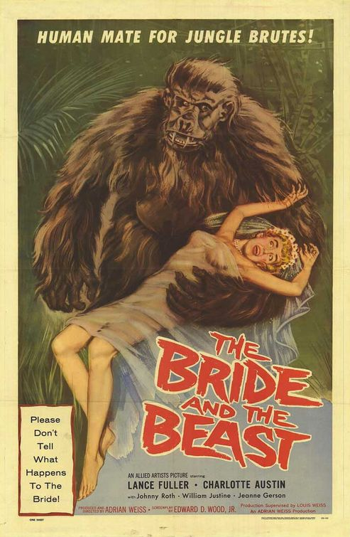 bride_and_the_beast