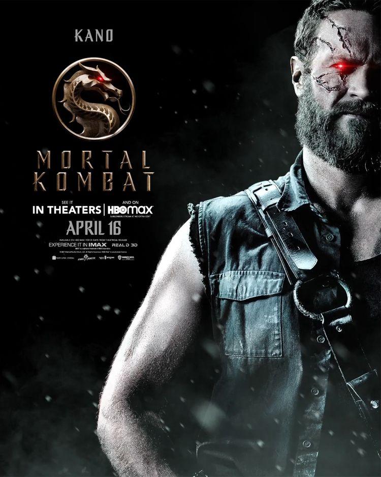 mortal-kombat-character-poster-kano