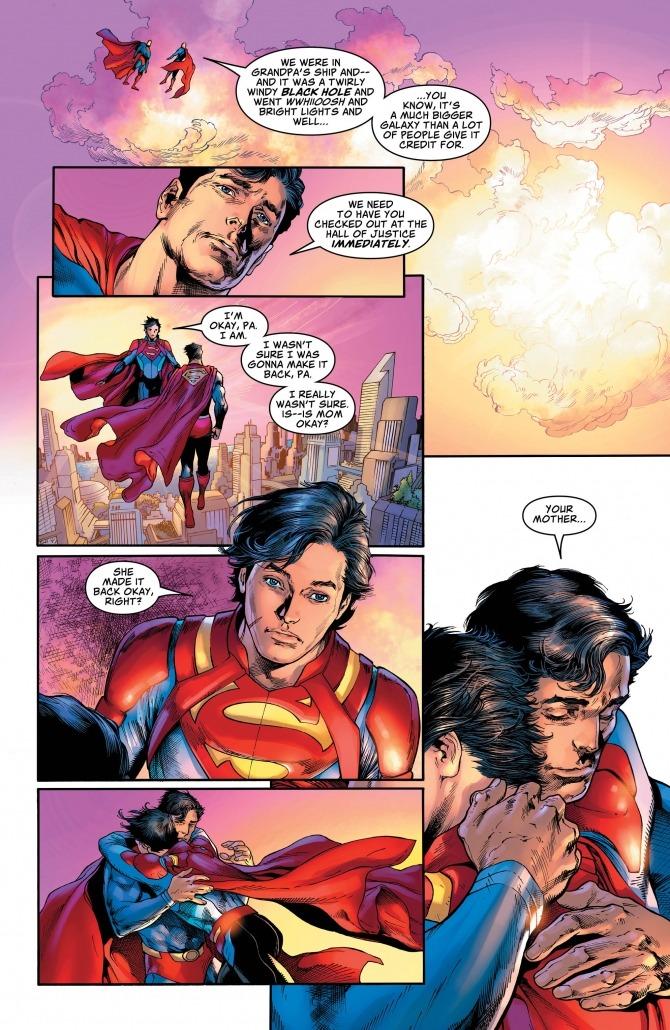 superman-7-preview-p3