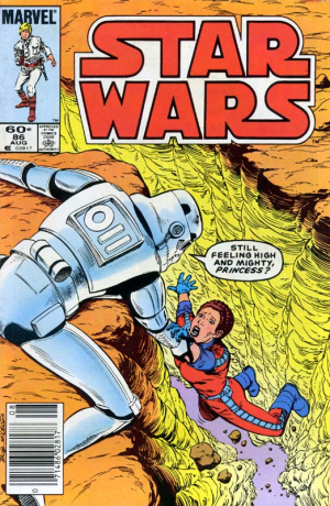 couverture-marvel-star-wars-86-the-alderaan-factor
