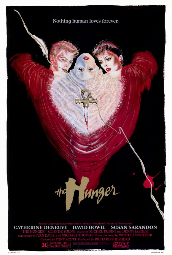 david_bowie_hunger_movie_poster_2a