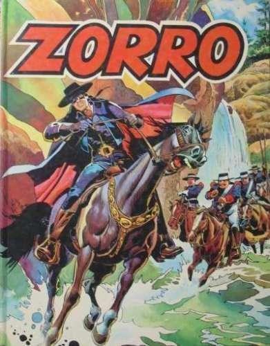 zorrofrisanoco