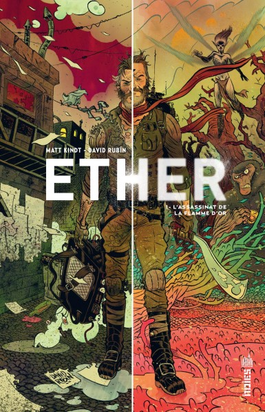 ether-tome-1