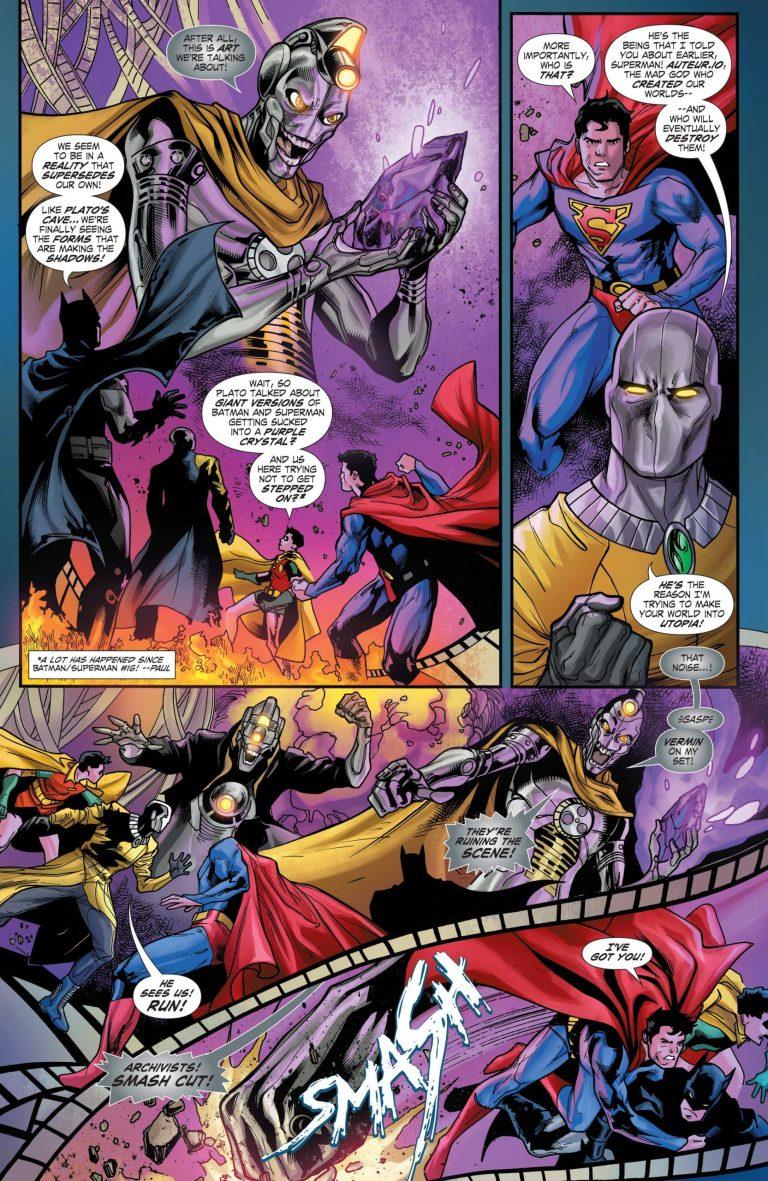 Batman-Superman-19-4-scaled