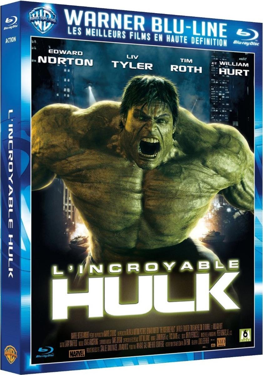 l-incroyable-hulk-film-volume-simple-82