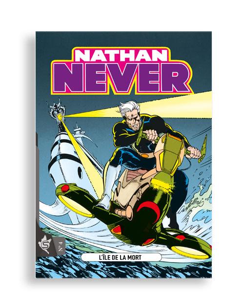 nathan-never-numero-4-ile-de-la-mort