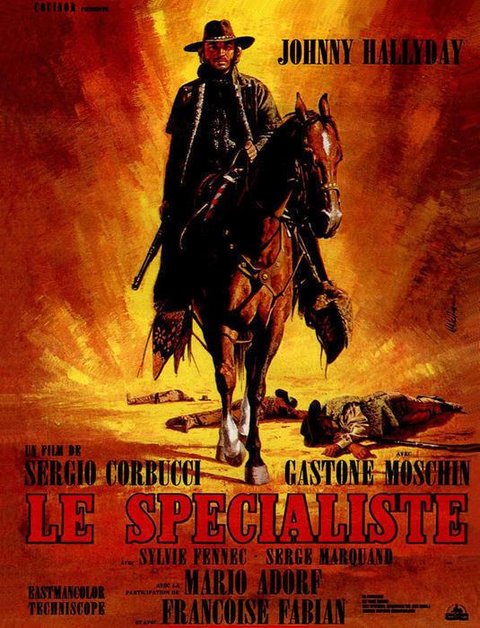 le-specialiste
