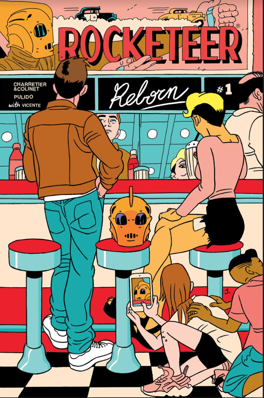rocketeer_cover