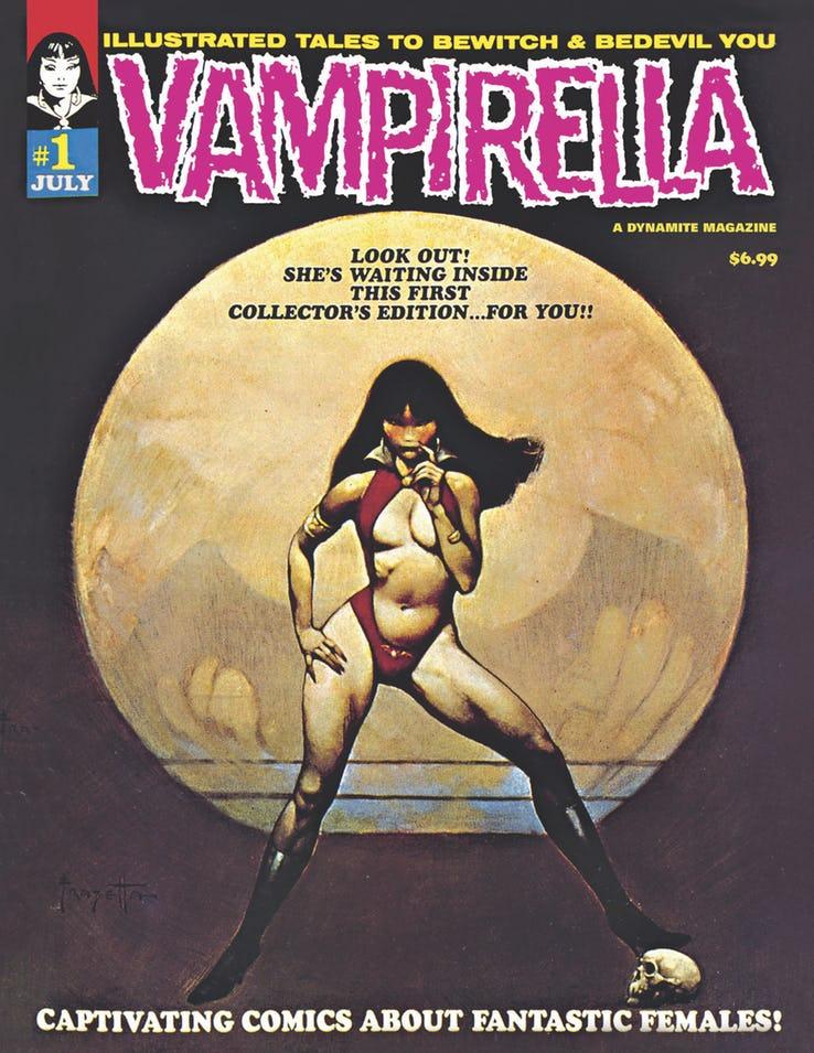 Vampi01-ReplicaEd-Cov