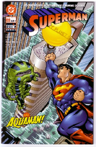 superman-comics-volume-3-simple-2003-24277