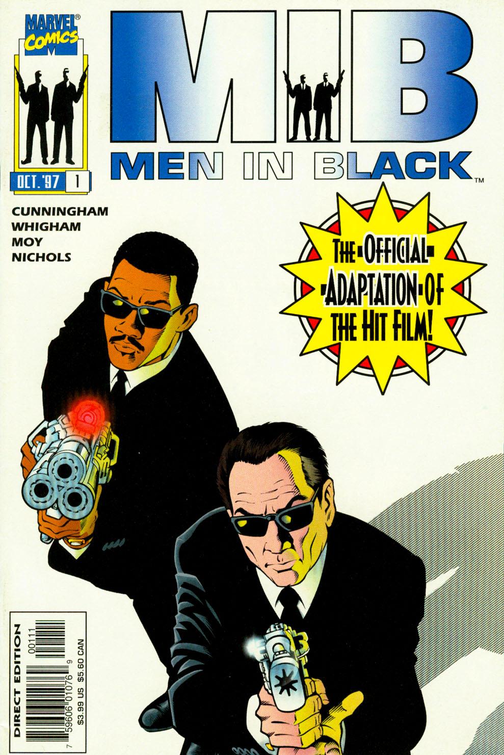 Men_in_Black_The_Movie_Vol_1_1
