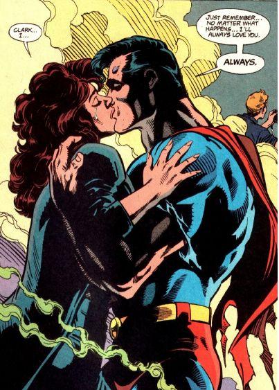 46c129ae18dc3f0021938a202b8dbb95--death-of-superman-superman-stuff
