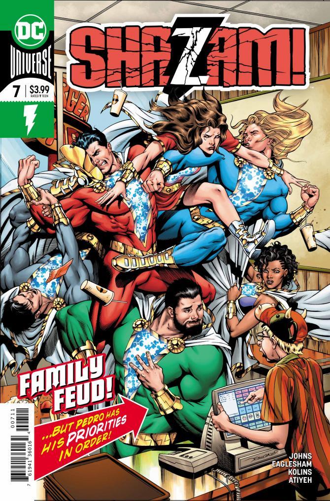 Tag 6 sur DC Earth - Forum RPG Comics A5f5aa6670140cc49b39a1a253bccbfbf5c67149