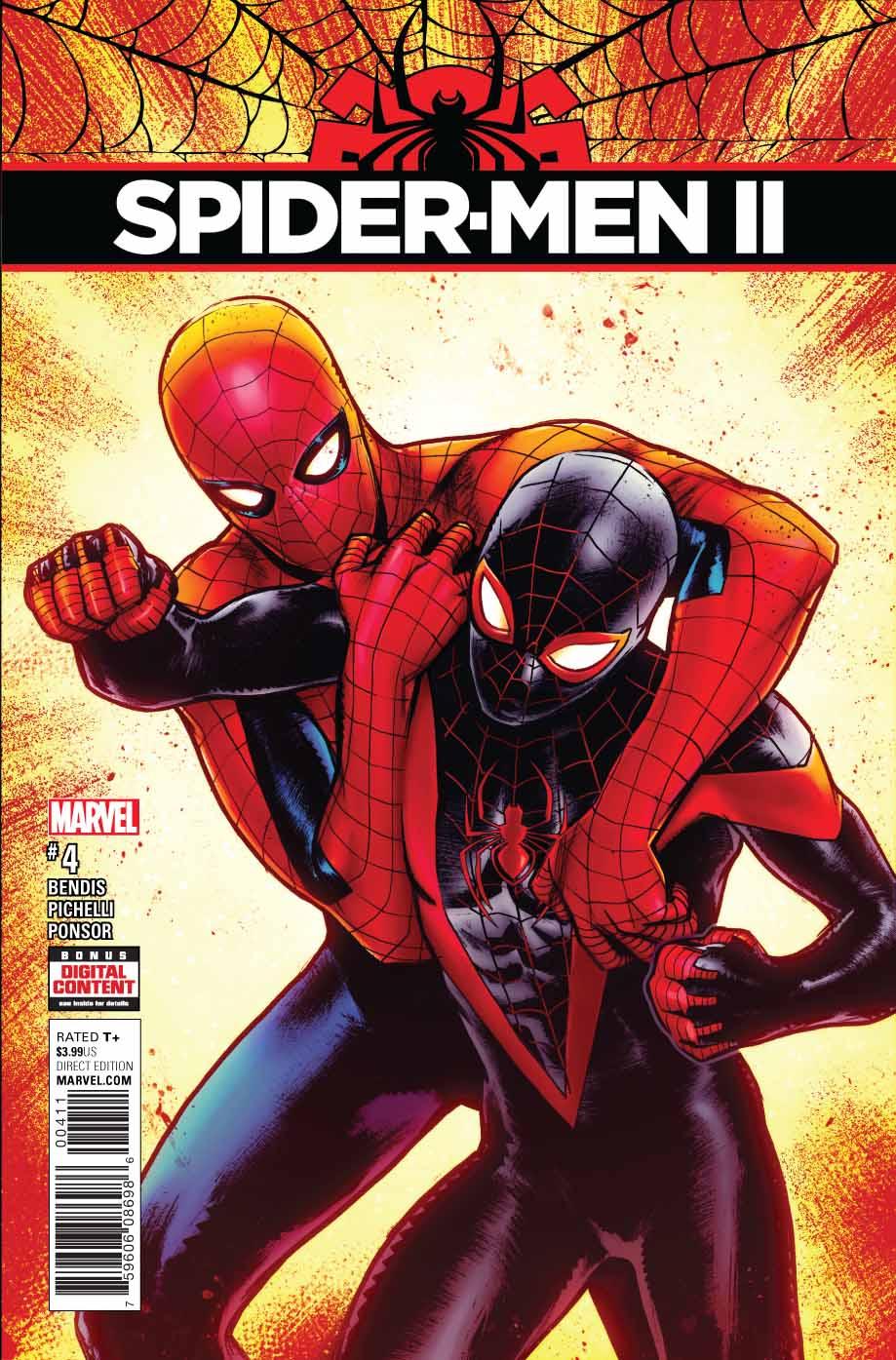 spidermen4c