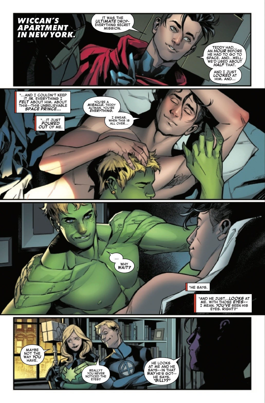 empyre-5-exclusive-preview-hulkling-wiccan-2-1232154