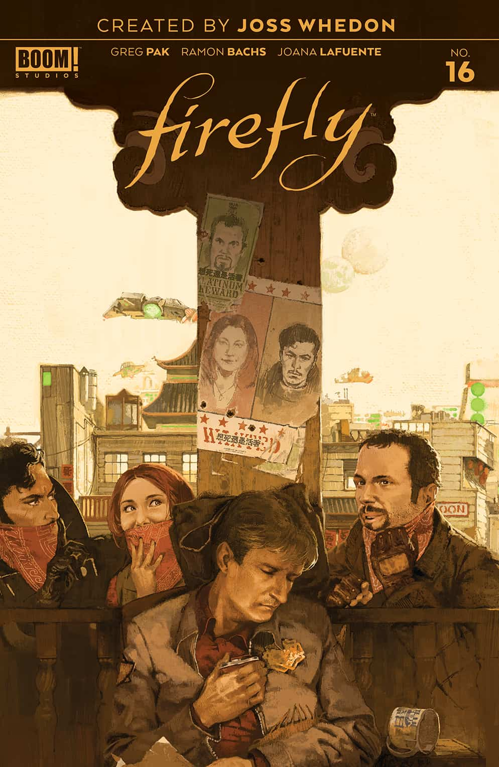Firefly_016_Cover_A_Main