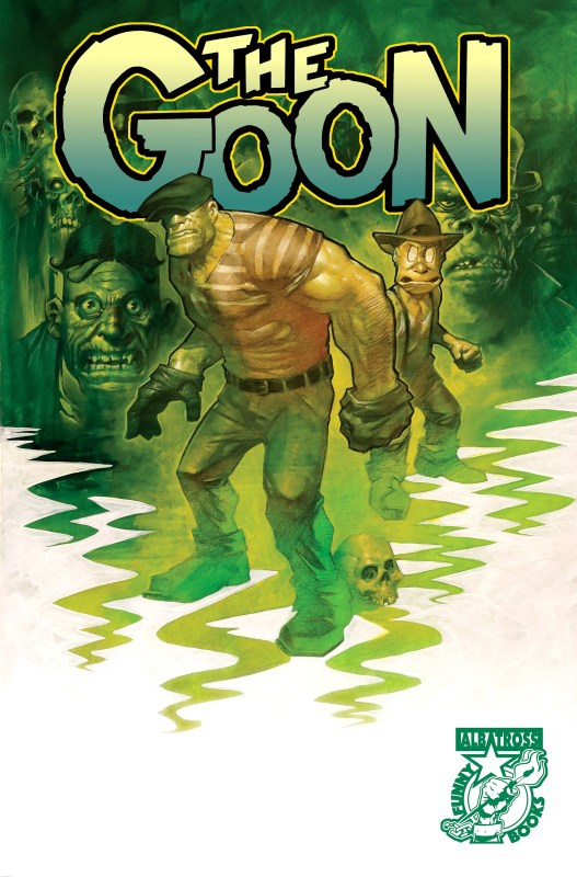 GOON-01_cov_logo
