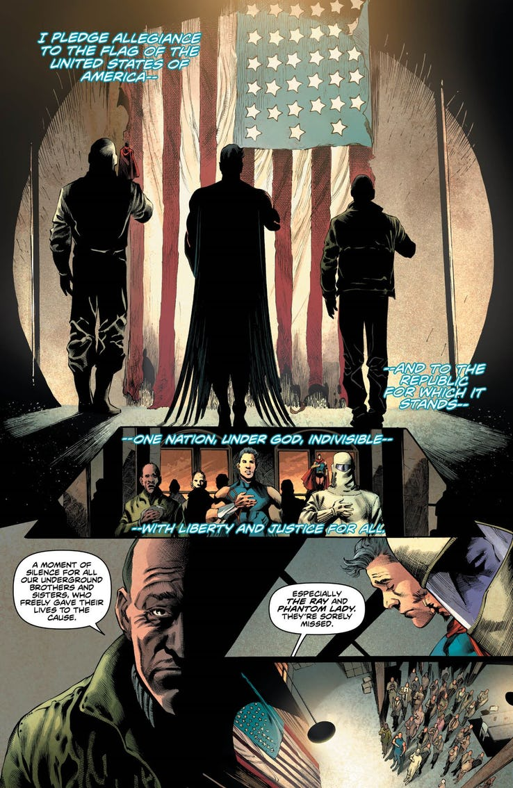 Freedom-Fighters-Comic-Preview-4