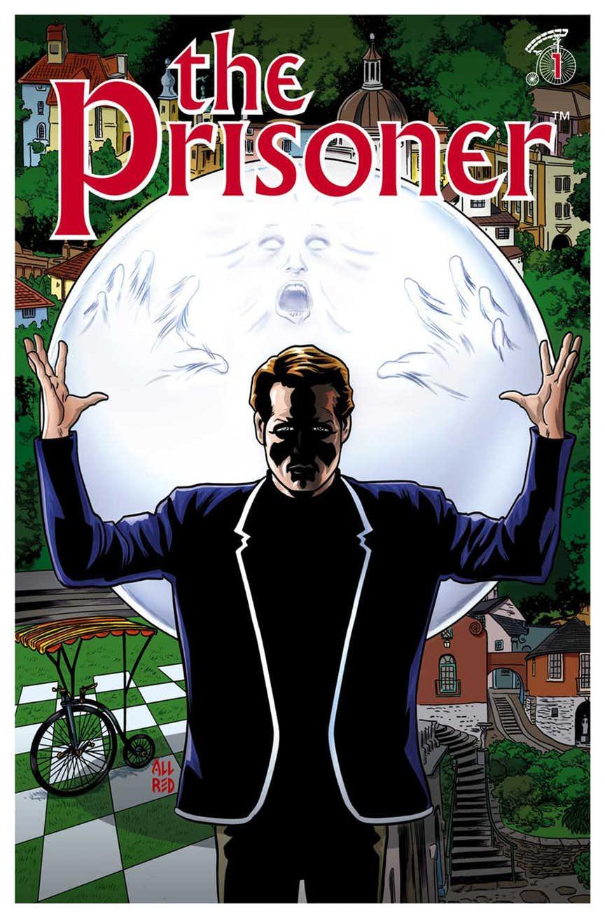 THE-PRISONER-1-Page-0
