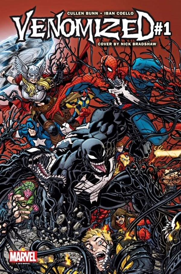 venomized-cover-1