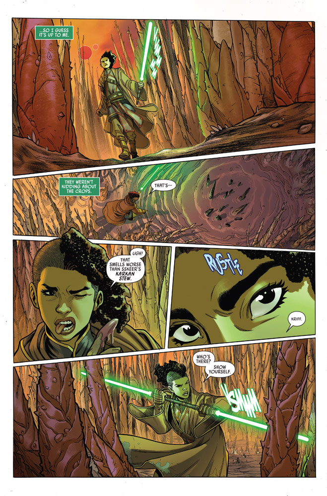 marvel-the-high-republic-3-preview-2-3043
