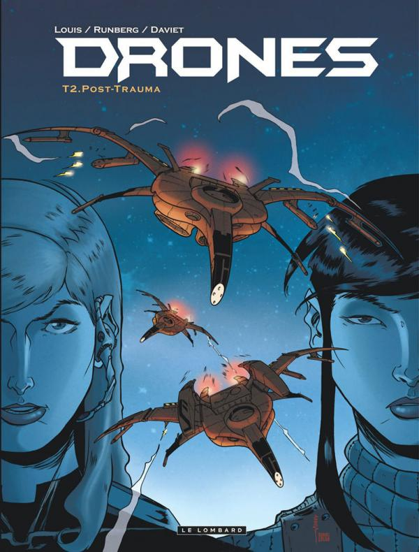 Drones-t2-cover