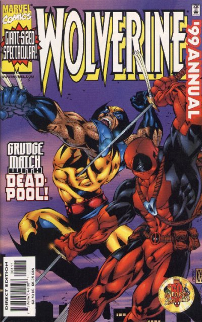 Wolverine_Annual_Vol_2_1999