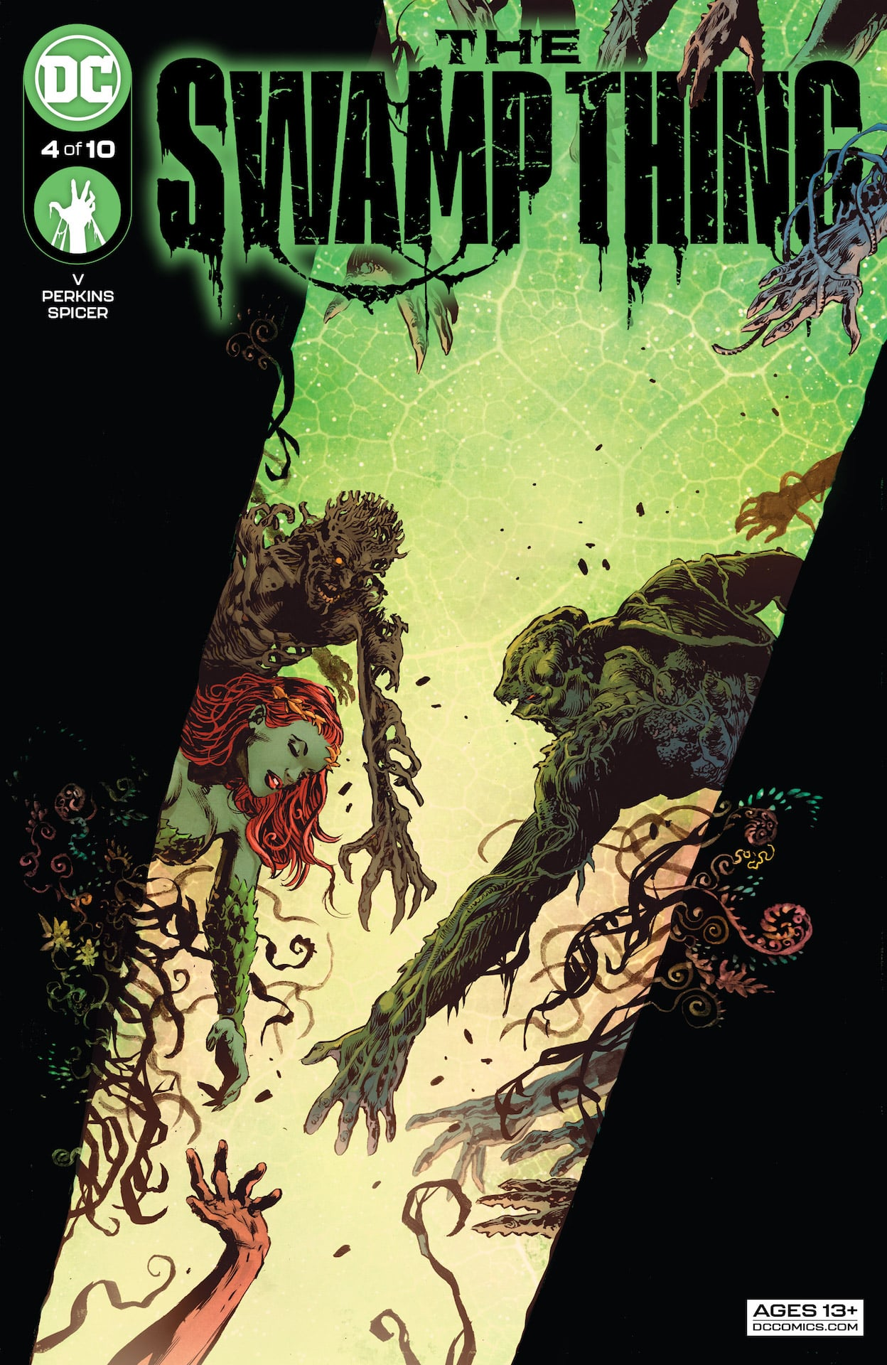 The-Swamp-Thing-4-1-min