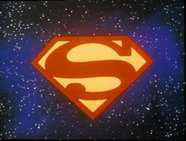 Superman_1988_logo