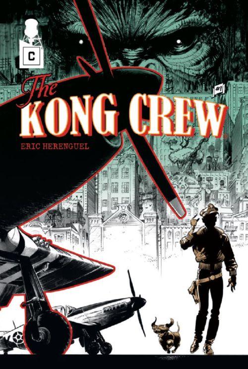 The_Kong_Crew-0