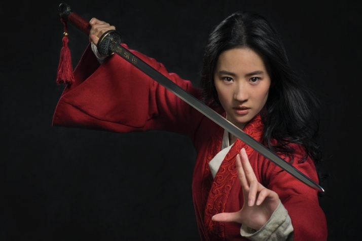 mulan-disney-live-action-1128393