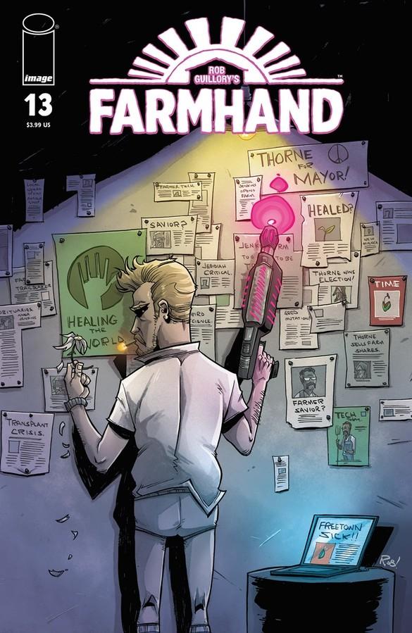 farmhand13c