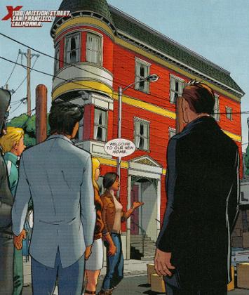 1128_Mission_Street_from_New_Mutants_Vol_3_33_0001