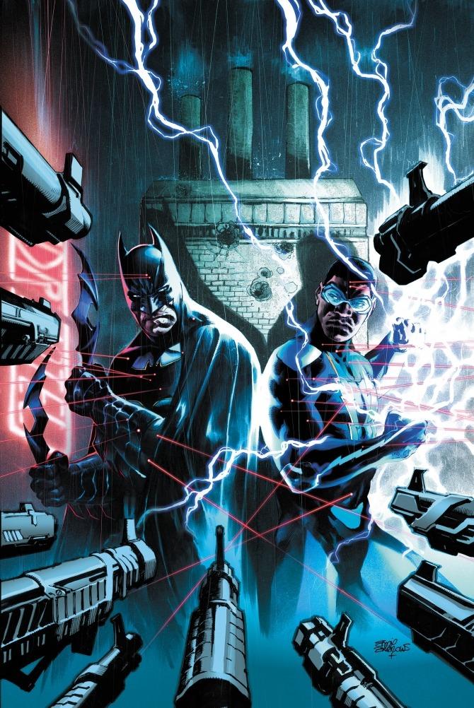 batman-black-lightning-team-up-detective-comics-982