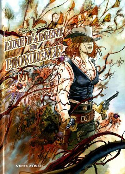 lunedargentsurprovidence-tome2-cover