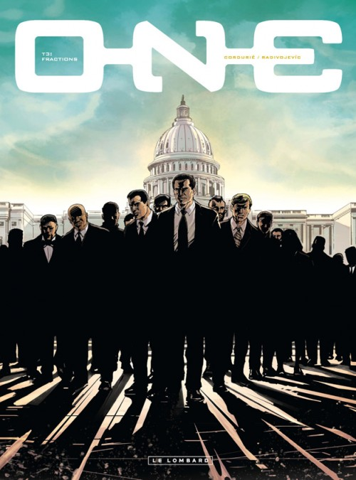 One-tome3cover