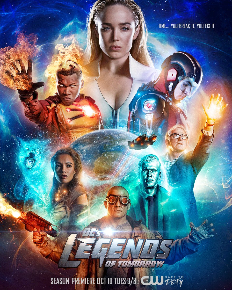 legends-of-tomorrow-season-3-1027894