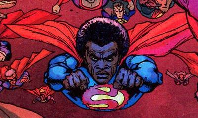 sunshine-superman-4