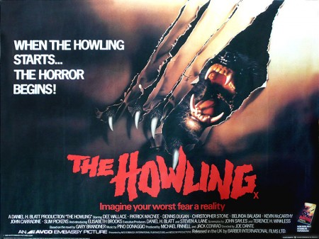 the-howling-450x337