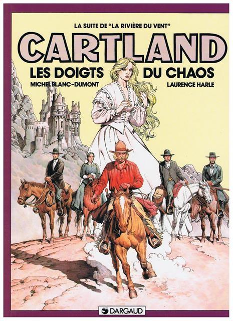 Cartland6-couv