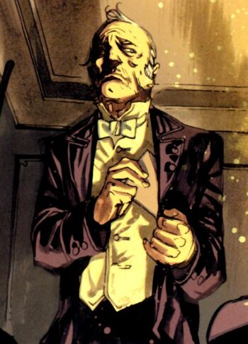 Jarvis_Pennyworth_Prime_Earth_001