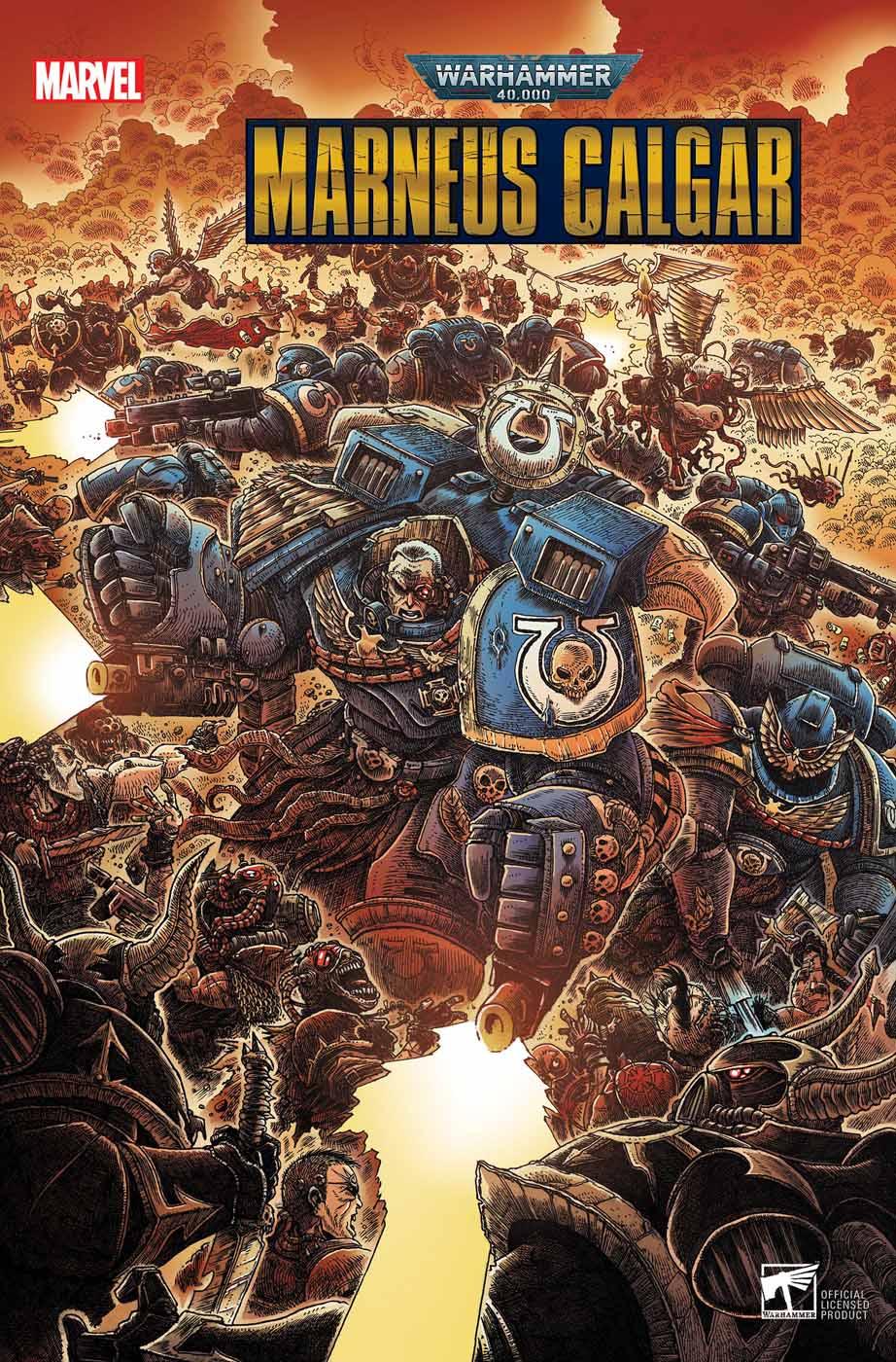 warhammer2a