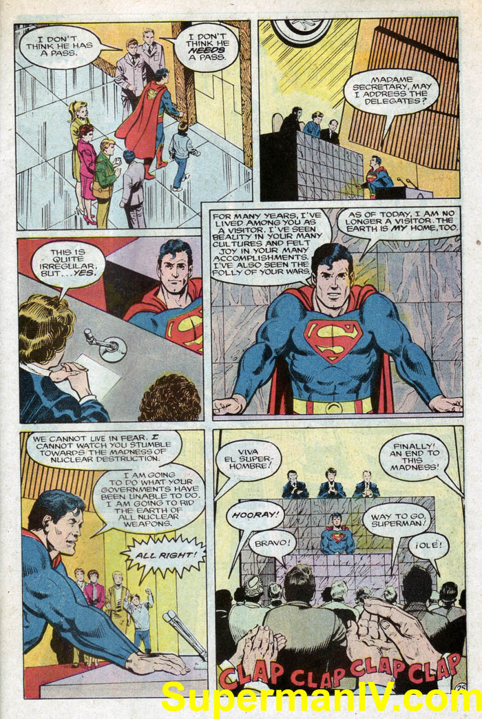 Superman_IV_Comic_Adaptation_English_25