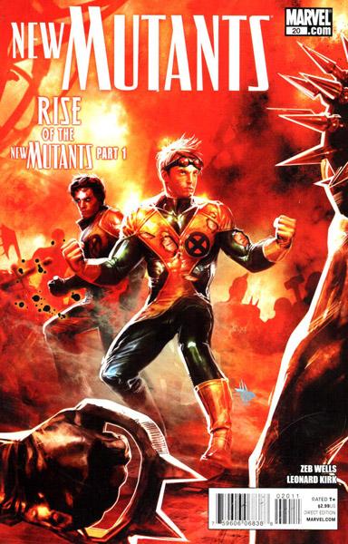 new-mutants-comics-20-issues-v3-2009-2012-34789