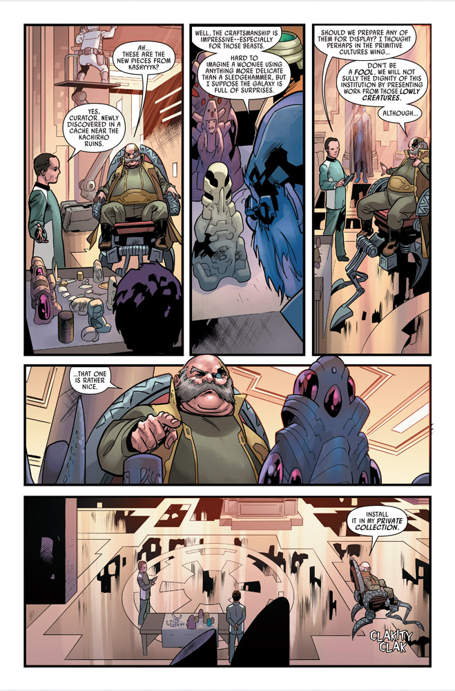 star-wars-9-preview-page-3