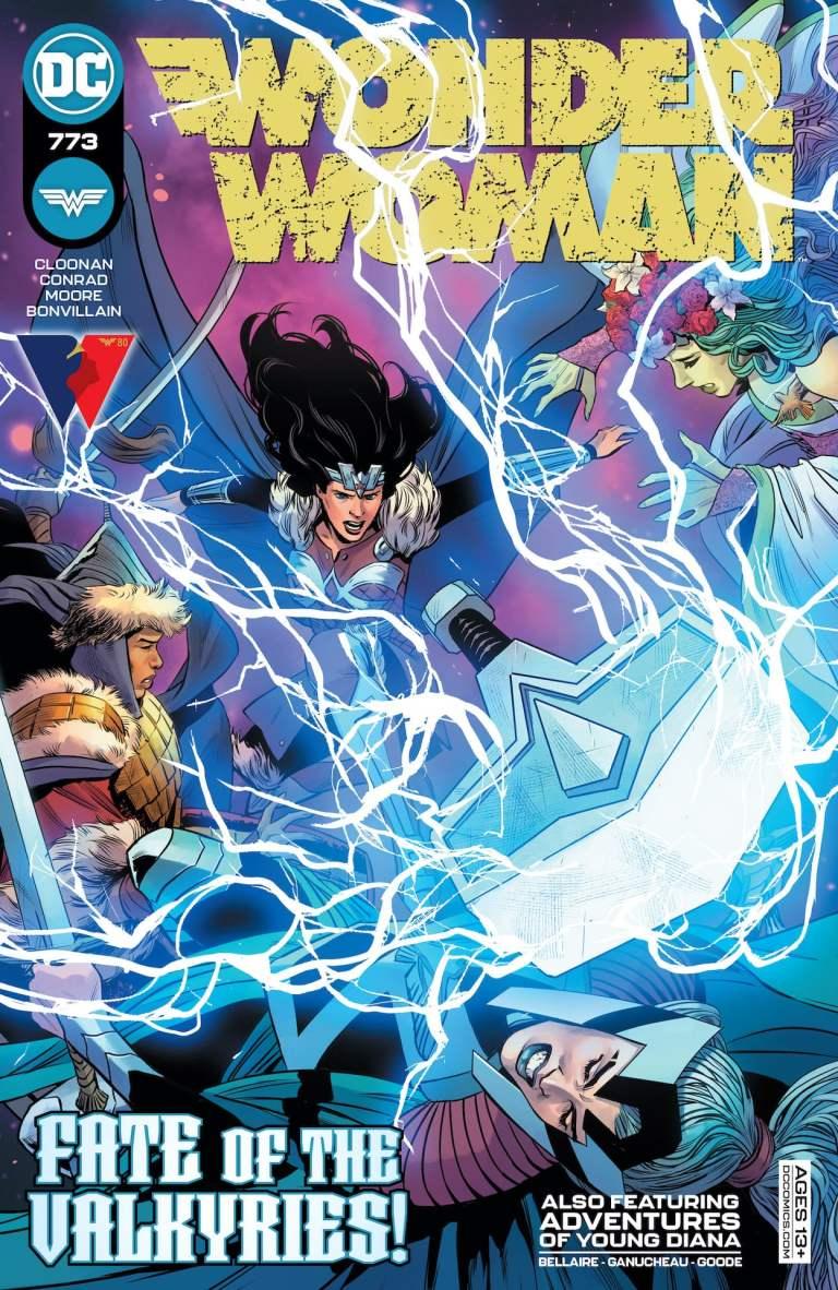 Wonder-Woman-Cv773-min