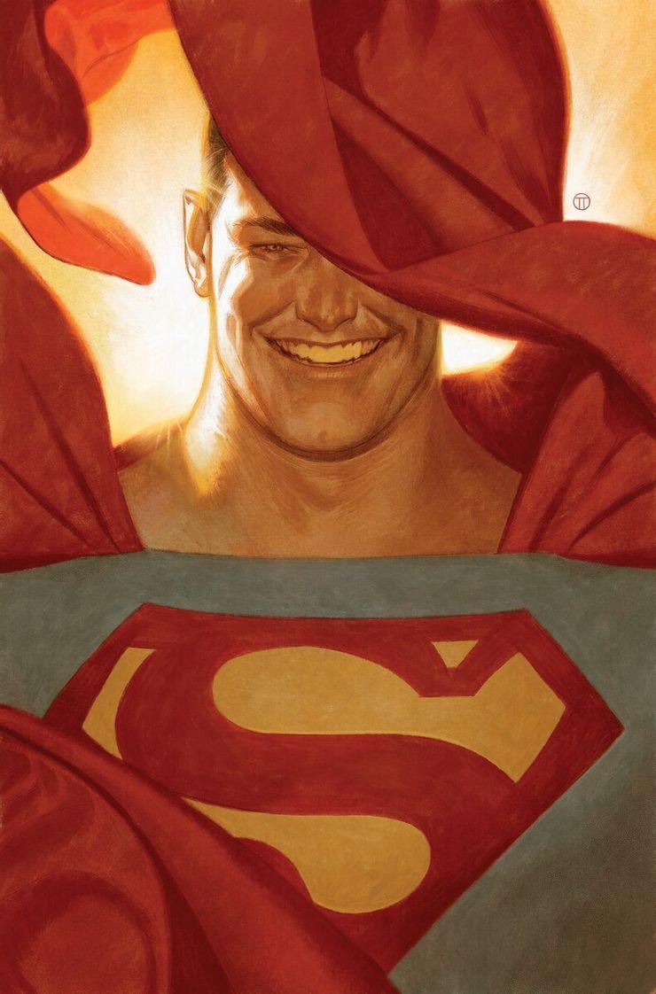 superman-action-2021-1